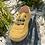 Thumbnail: Zapatillas Bamba Cordones