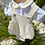 Thumbnail: Esteban's Vichy Romper Set