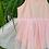 Thumbnail: Classic Ballerina