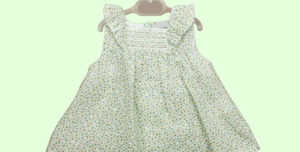 Martina´s Dress (Jesusito)