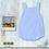 Thumbnail: Knitted Lux Unisex Romper