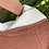 Thumbnail: Bunny Sweater