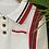 Thumbnail: Polo Dress