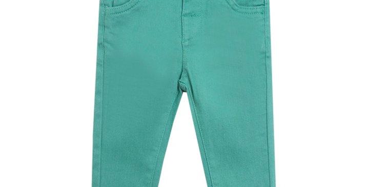 Alberto's Jeans