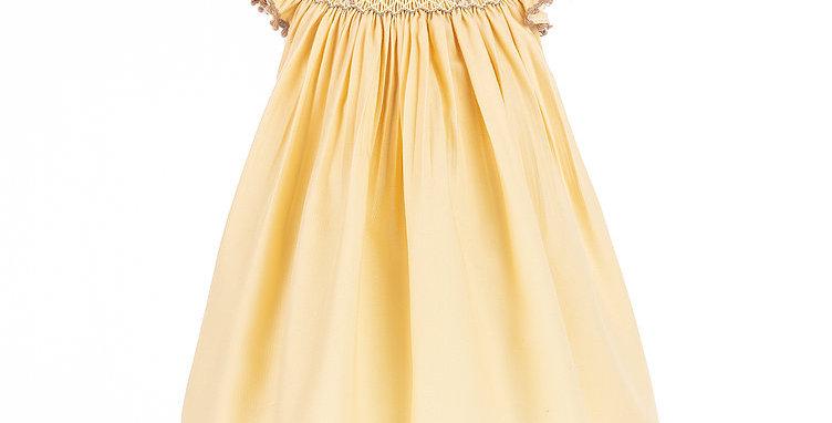 Michelle's Dress (Jesusito)