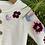 Thumbnail: Flower Cardigan