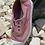 Thumbnail: Zapatillas bamba