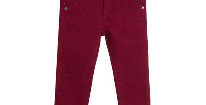 Marti's Jeans