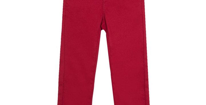 London's Chino Pants