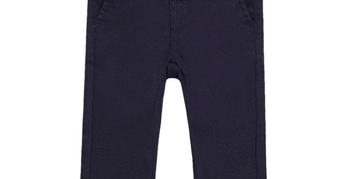 Chago's Chino Pants