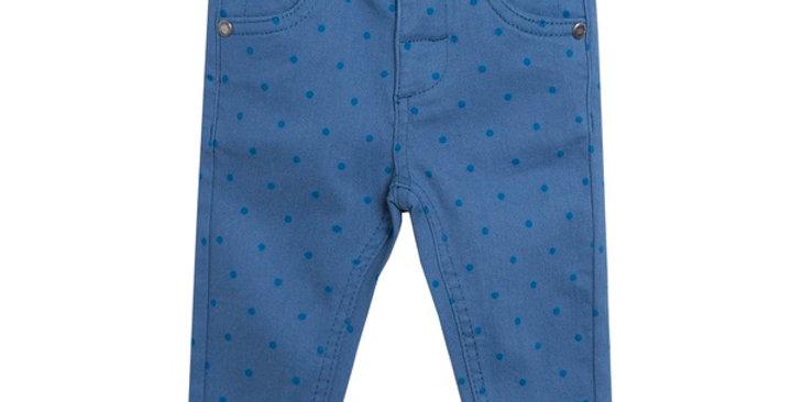 Dot Dot Dot Jeans