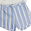 Thumbnail: Cotton Shirt and Pant Set