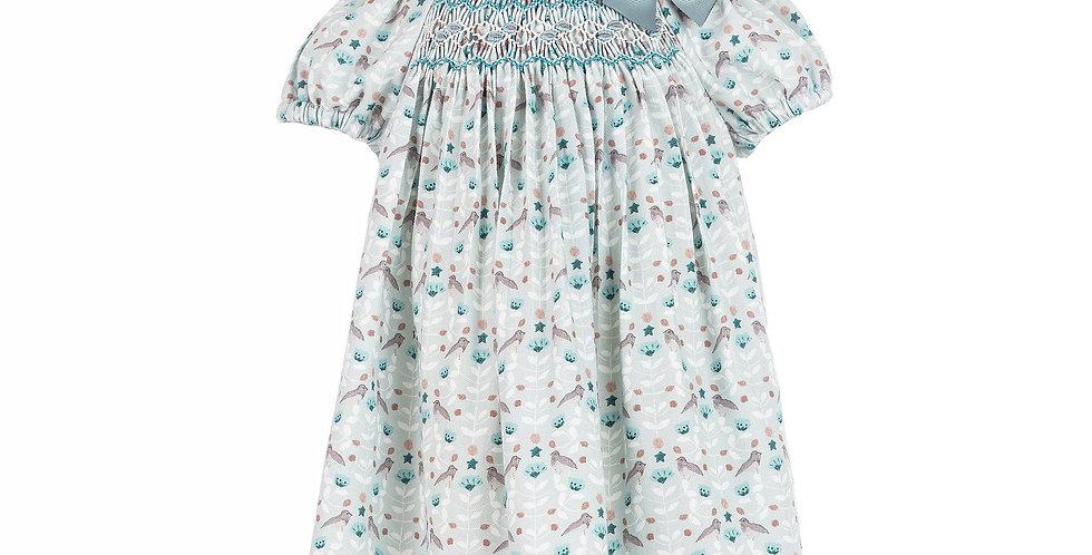 Oceanne Dress (Jesusito)