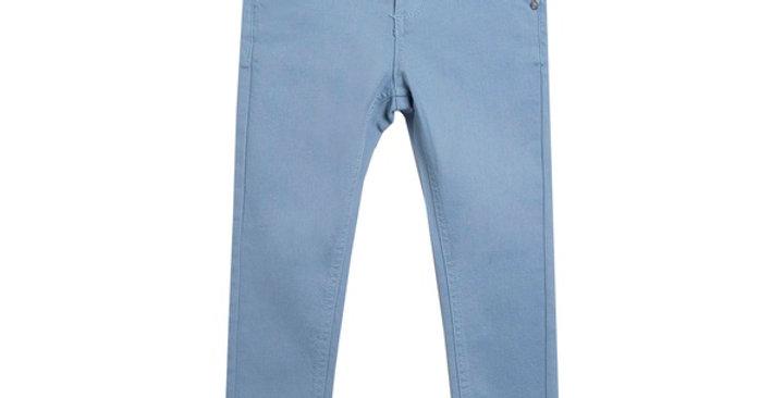 Julio's Jeans