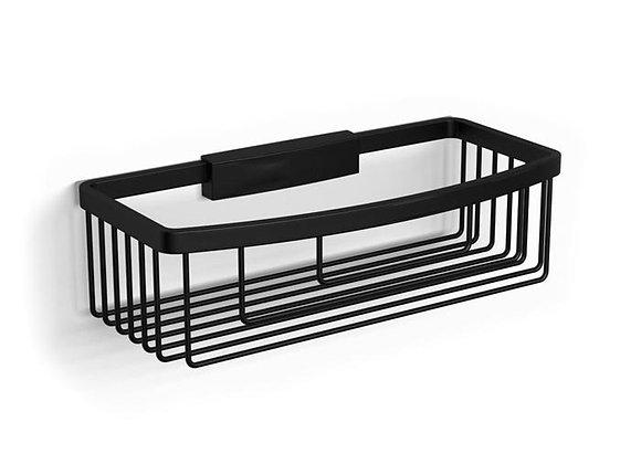 Easy Fit Shower Basket
