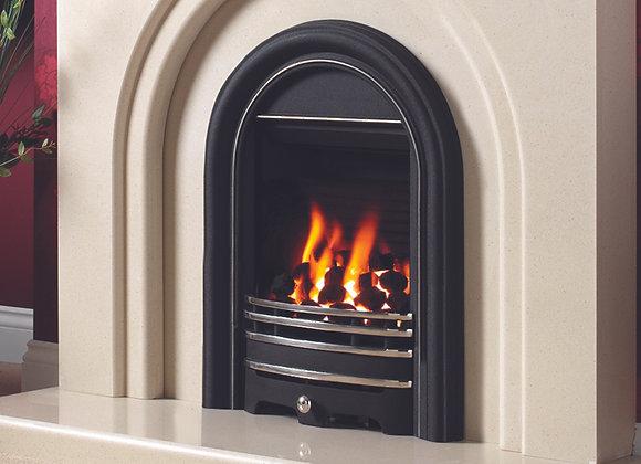 Abbey Inset Gas Fire