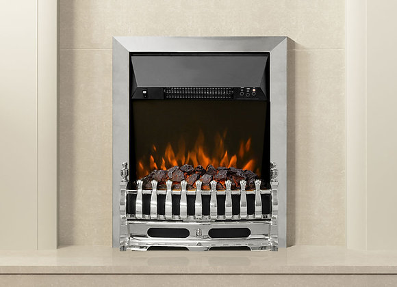 Bayden Classic Inset Electric Fire
