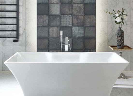 Aurora Baths