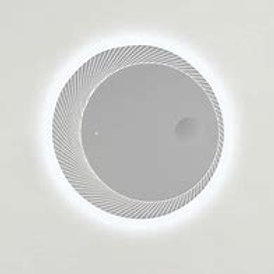 Orba 1000 LED Mirror