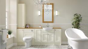 Family Bathroom Ideas