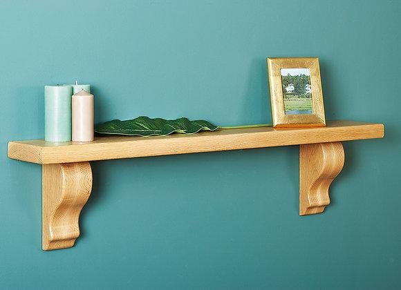 Classical Shelf