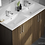 Thumbnail: Emma Modular Furniture