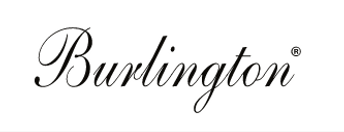 burlington logo.PNG