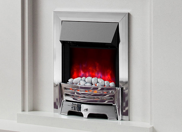 Mayfair Inset Electric Fire