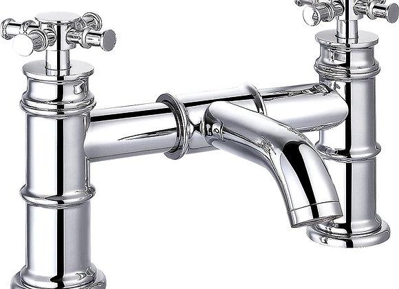 Classic Nouveau Bath Filler