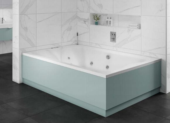 Marino Baths