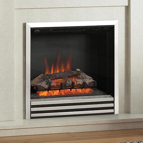 Coretta Inset Electric Fire