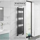 phoenix heating brochure.PNG