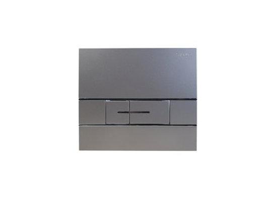 Cistern Flush Plate - 01