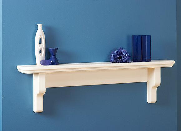 Long Corbel Shelf