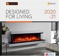 FLAMERITE 2021 BROCHURE.PNG