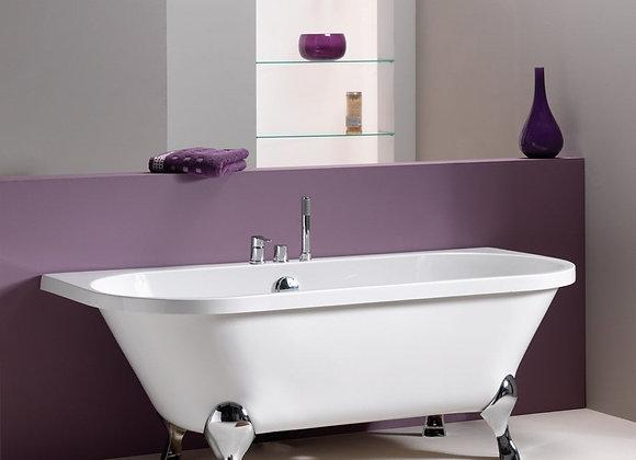 Oxford Freestanding Bath
