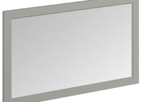 Framed 120 Mirror
