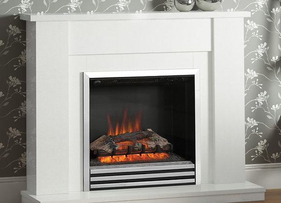 Cotsmore Electric Fireplace