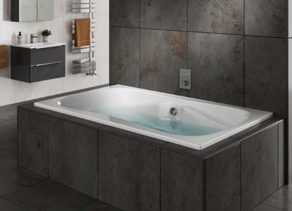 Ancona Baths
