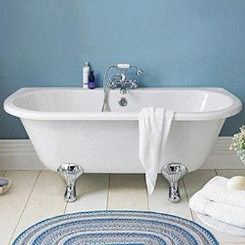 Old London Kenton Bath