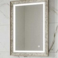 Portia LED Mirror