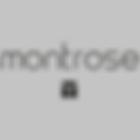 montrose1.png