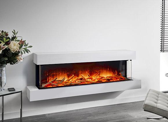Flamerite Iona 1500