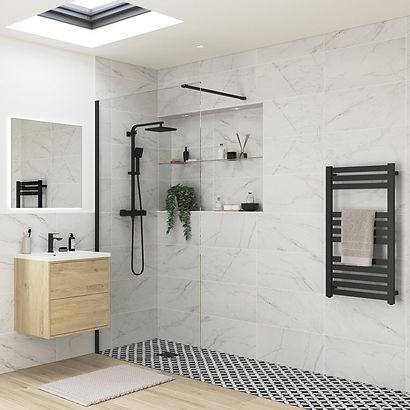 reflexion-iconix-black-profile-wetroom-panel.jpg