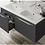 Thumbnail: Konnex Modular Furniture