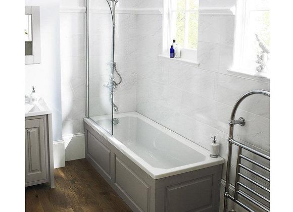 Old London Ascott Standard Bath