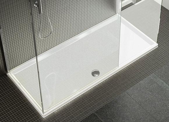 Kstone Non Slip Shower Trays