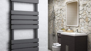 Bathroom Heating Buying Guide