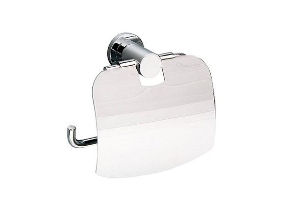 Montana Toilet Roll Holder