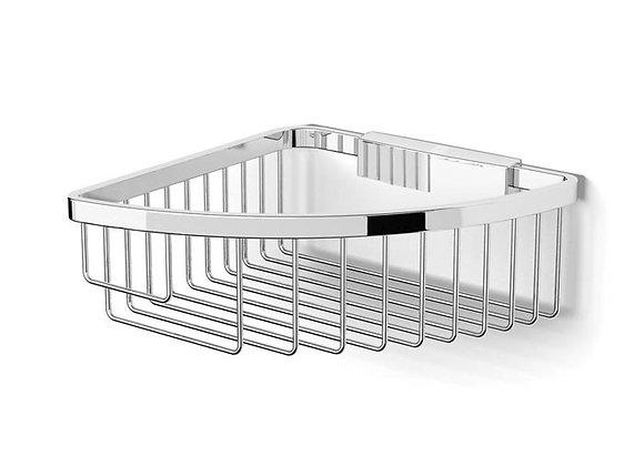 Easy Fit Corner Shower Basket